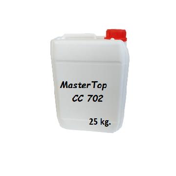 MasterTop CC 702