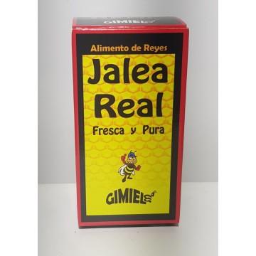JALEA REAL - 30GR