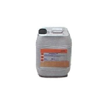MASTEREMACO A 220 (Aditivos y emulsiones para mejoras del hormigón)