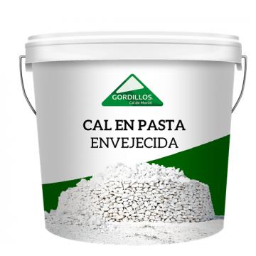 Producto de Gordillo, especial para la agricultura ofrece un aporte de calcio , es   fungicida y bactericida