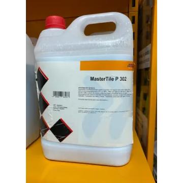 MasterTile P 302 (Imprimación multifuncional para suelos y paredes)