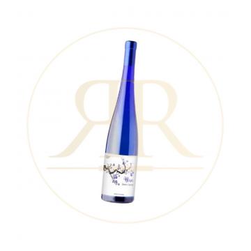 SILVANO GARCIA BLUE 75cl