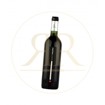 MONTENEGRO ROBLE 2018 75cl