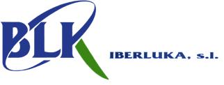 IBERLUKA