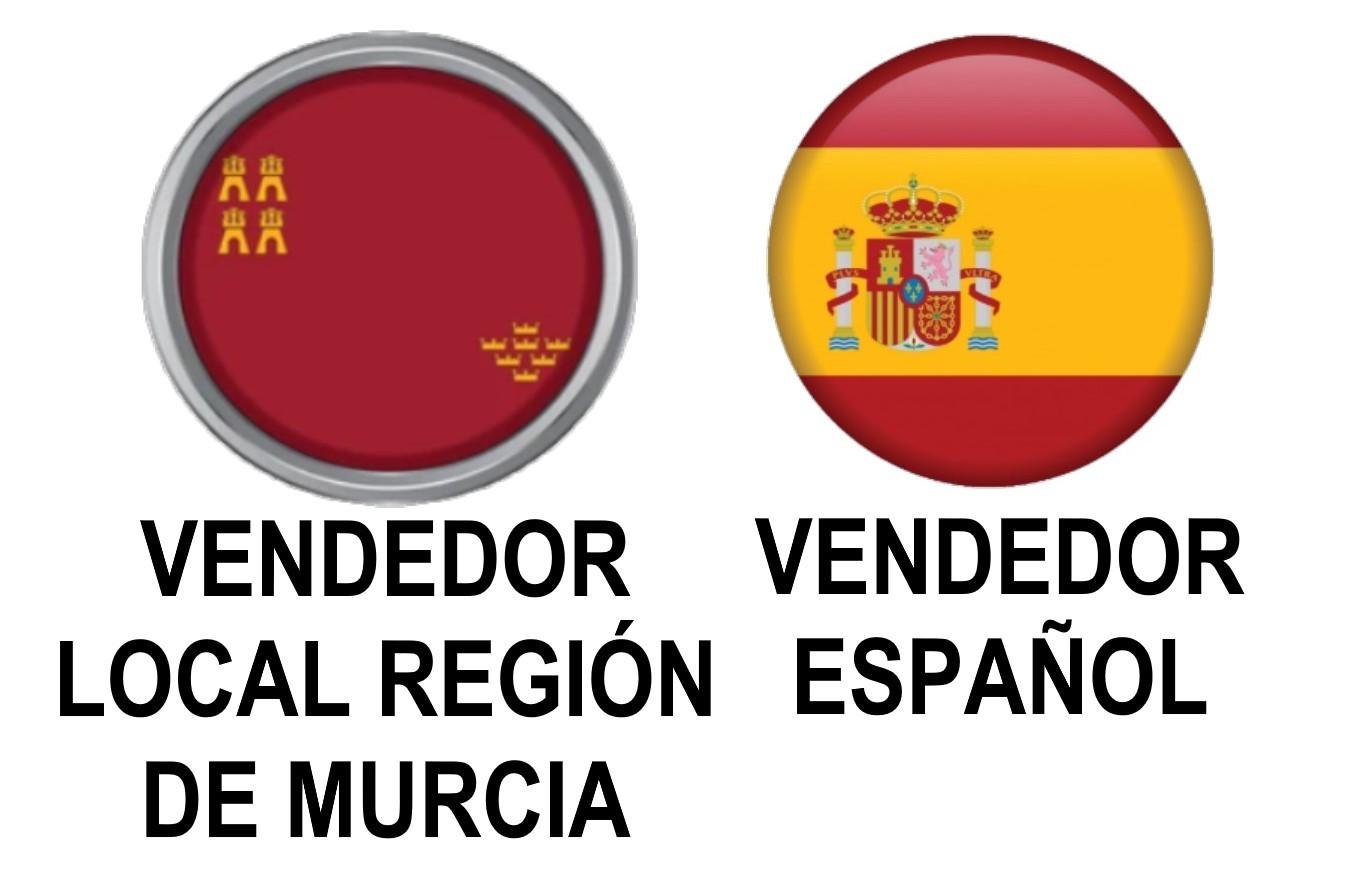 Rías Baixas